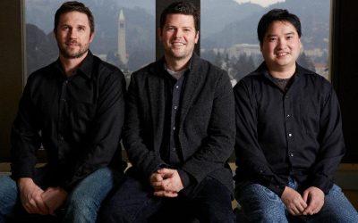 How the Honeit.com Founders Met via AngelList