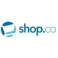 shop.co honeit phone interview technology