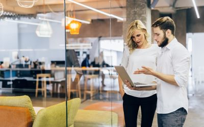 Improving the Hiring Manager Experience