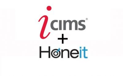 iCIMS + HONEiT Integration