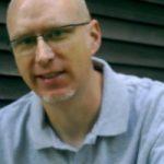 chris russell, digital recruiting director, talent advisor