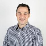 Rich Klein Honeit Linkedin advisor interview software