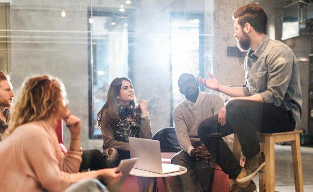 recruiter to hiring manager blog post honeit