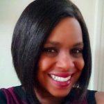 jackye clayton phone interview technology recruitingtools recruiting daily