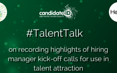Honeit Software Featured on TalentTalk