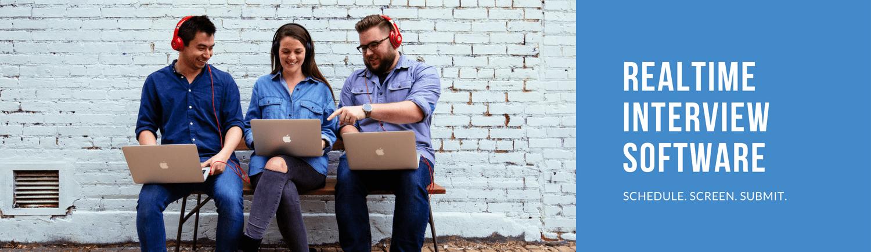Share Phone Interview Insights - Honeit Interview Platform