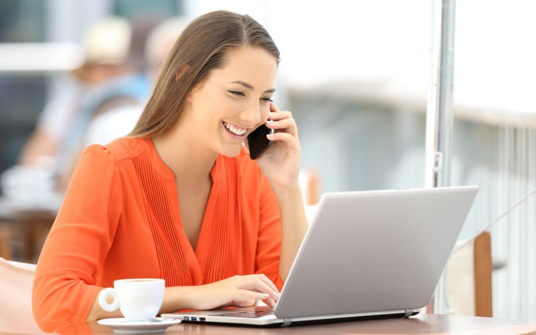 VoIP Interview Best Practices for Honeit Users