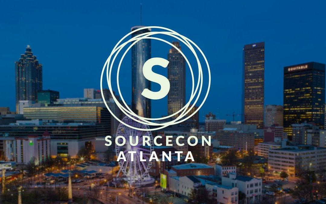 Honeit Featured in SourceCon Innovation Lab