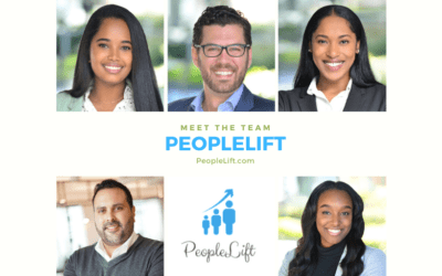 Case Study: PeopleLift