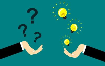 What questions do recruiters need to be asking hiring managers and candidates?
