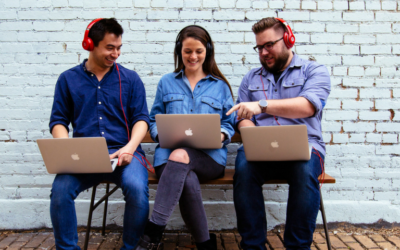 How Sourcers and Recruiters Screen Talent Together