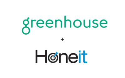 Greenhouse Integration