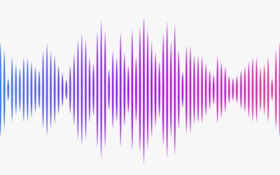 Soundbites are the Future of Hiring