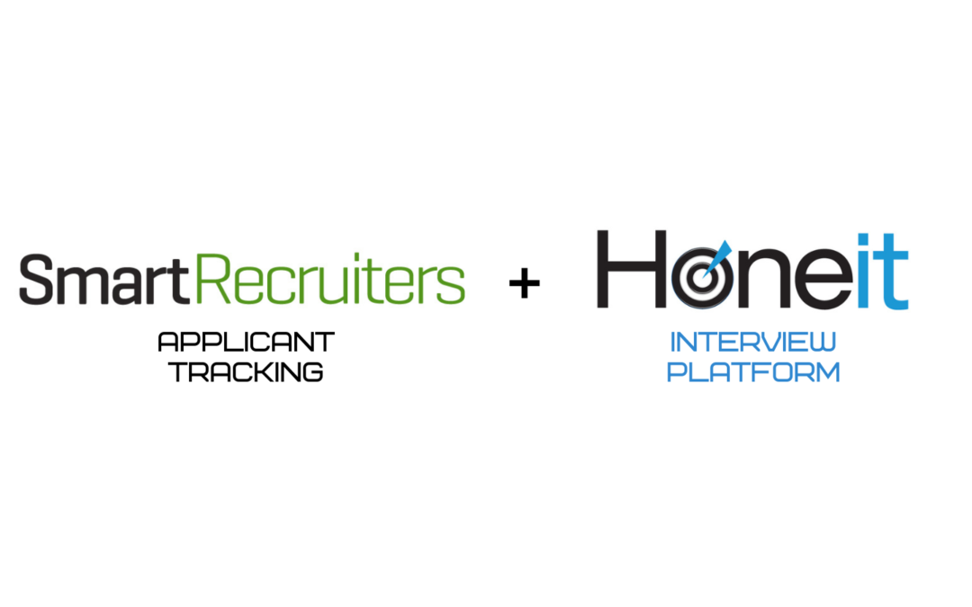 SmartRecruiters Integration